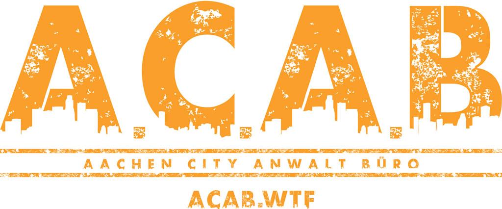 ACAB_1024